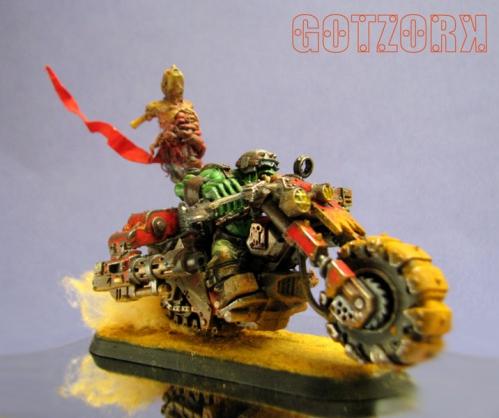 Biker-Evilsunz-Noun'ours-by Gotzork (2).jpg