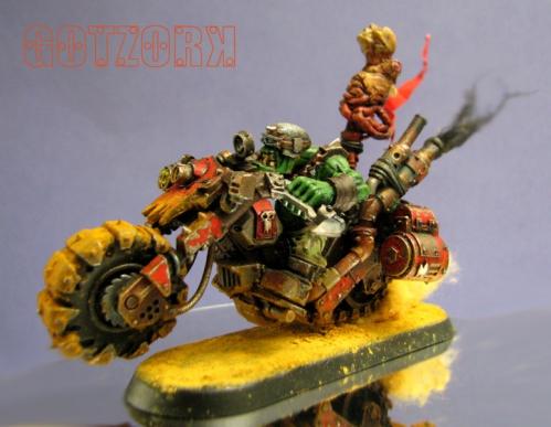 Biker-Evilsunz-Noun'ours-by Gotzork (3).jpg