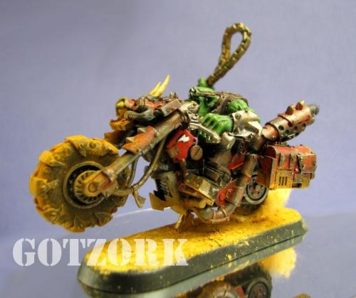 Biker-Evilsunz-Bosbo-(2).jpg