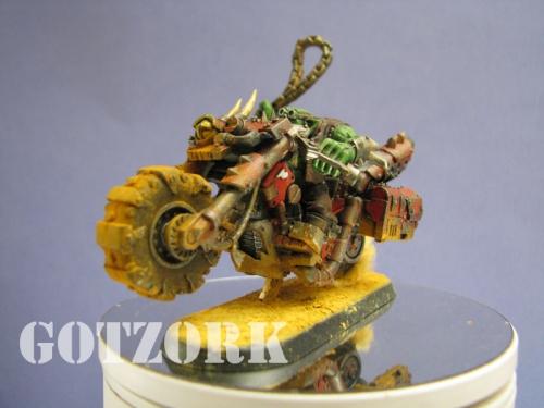 Biker-Evilsunz-Bosbo-(5).jpg