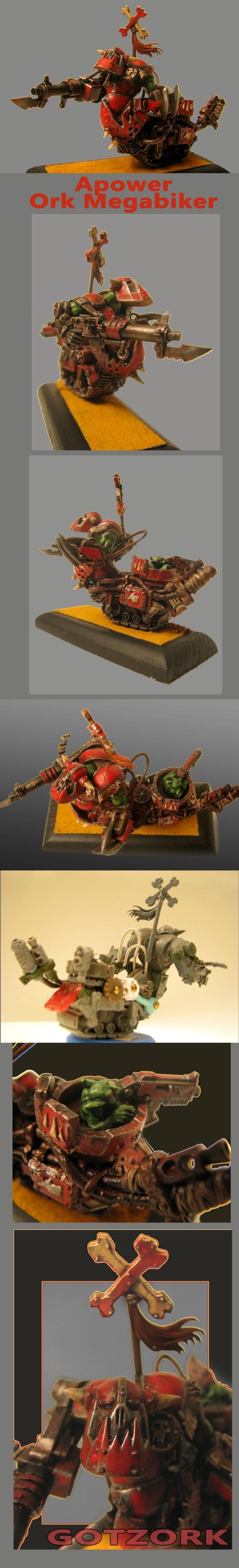 Apower-Ork--Megabiker.jpg