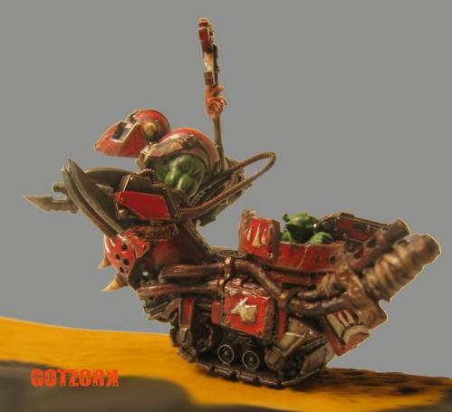 Apower-Ork--Megabiker-(6).jpg