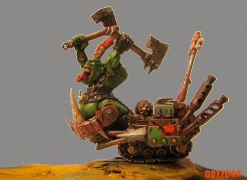 Morbak Ork Megabiker (2).jpg