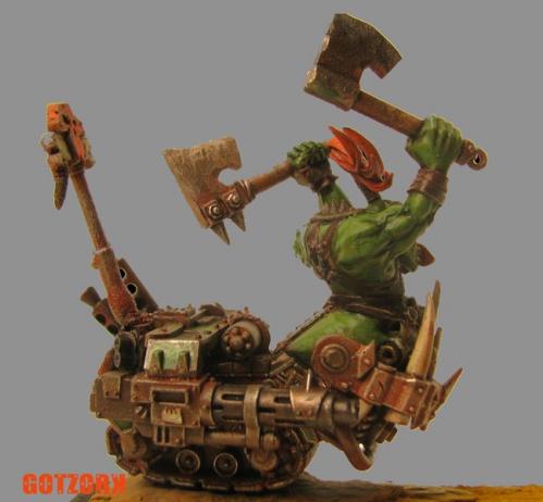 Morbak Ork Megabiker (1).jpg