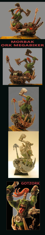 Morbak-Ork-Megabiker.jpg