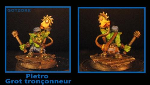 Pietro-Grot-tronçonneur.jpg