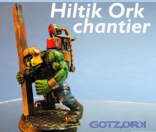Hiltik-Ork-chantier-(1).jpg