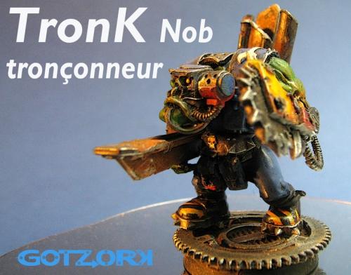 Tronk-Nob-tronconneur.jpg
