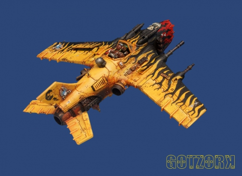 Jet-badmoon-Gluk-Skyfighter-et-Mer2D2 by Gotzork (5).jpg