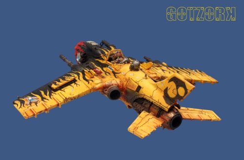 Jet-badmoon-Gluk-Skyfighter-et-Mer2D2 by Gotzork (4).jpg
