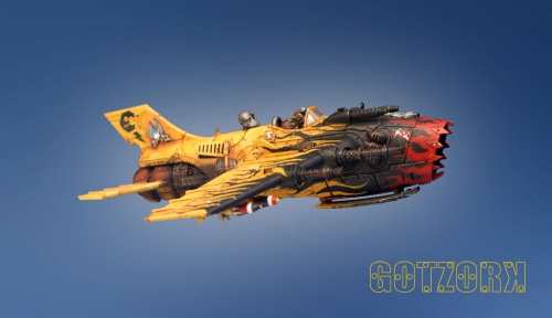 Jet-badmoon-Gluk-Skyfighter-et-Mer2D2 by Gotzork (9).jpg