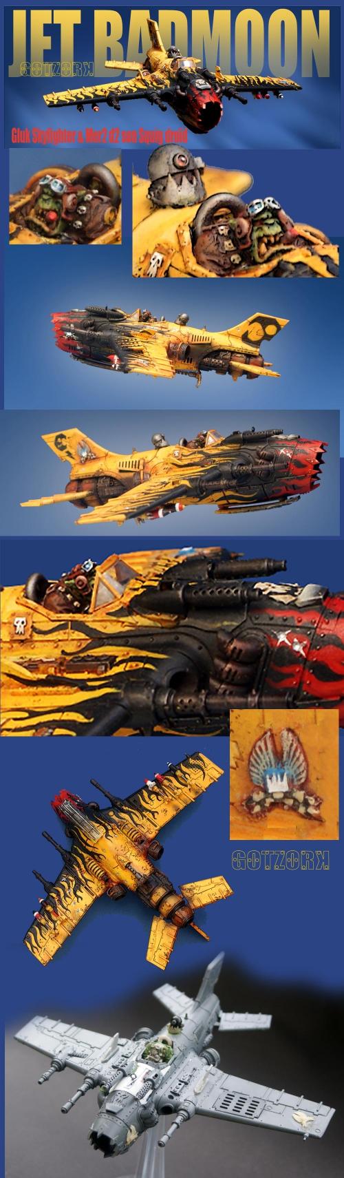 Jet-badmoon-Gkuk-S-bandeau-vertical.jpg