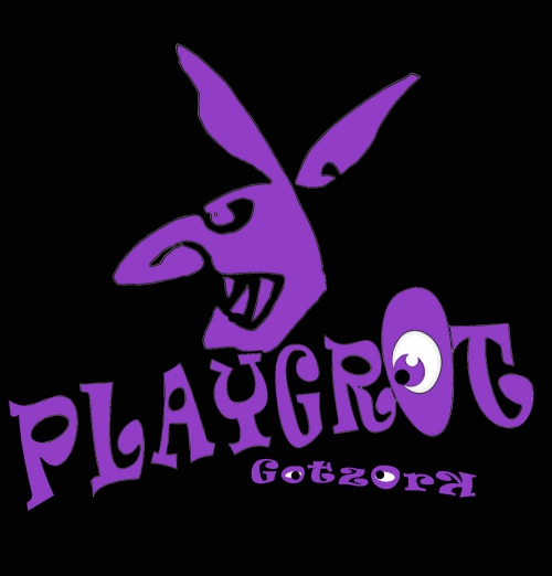 logos-playgrot-coul-fond-noir.jpg