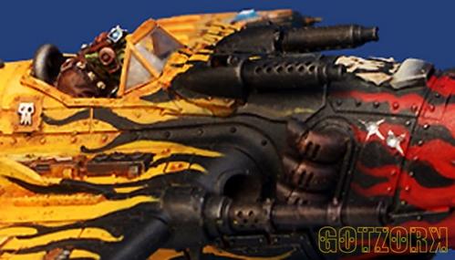 Dakka-Jet-badmoon-07.jpg