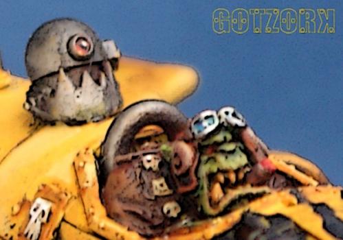 Gluc-Skyfighter-et-Merdeux-D2-son-Squig-droid-02.jpg