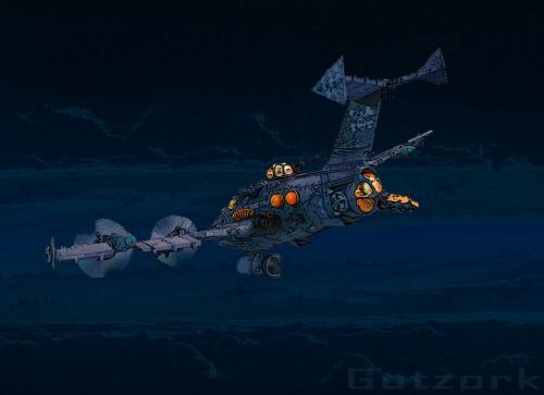 Enola-Gork-vol-de-nuit.jpg