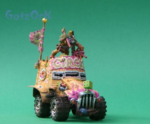 Buggy-de-Nob-Frisko-Killa-Circus-by-Gotzork-(8).jpg
