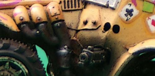 Buggy-de-Nob-Frisko-detail.jpg