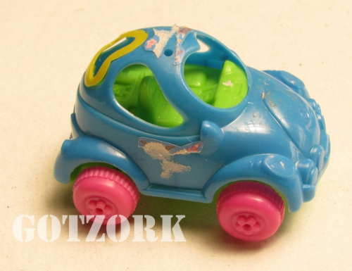Brico-Buggy-Gotzork-(1).jpg