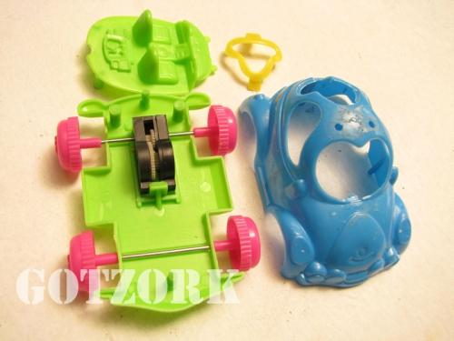 Brico-Buggy-Gotzork-(2).jpg