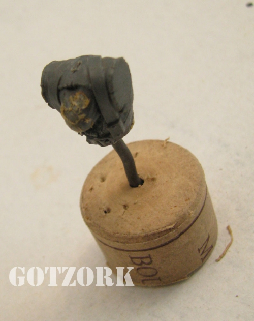 Brico-Buggy-Gotzork-(3).jpg