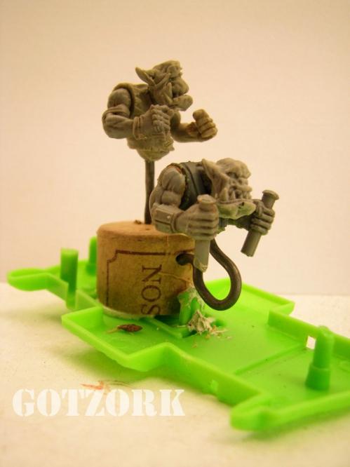 Brico-Buggy-Gotzork-(6).jpg