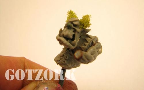 Brico-Buggy-Gotzork-(10).jpg