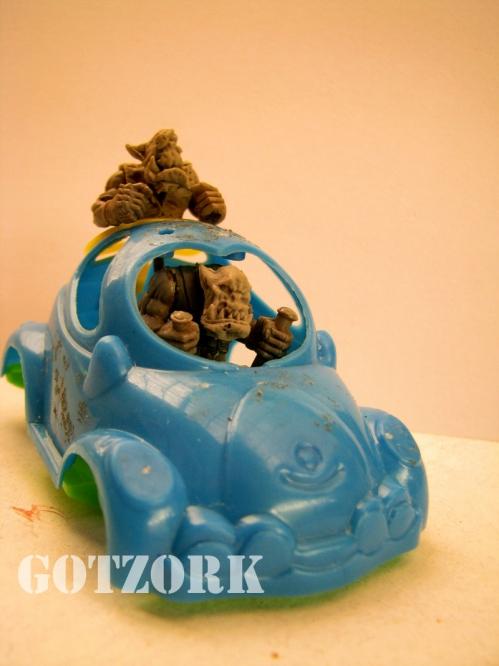 Brico-Buggy-Gotzork-(4).jpg