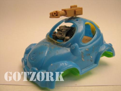 Brico-Buggy-Gotzork-(9).jpg