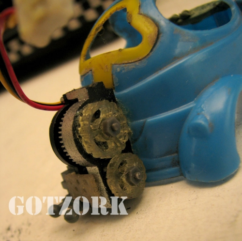 Brico-Buggy-Gotzork-(14).jpg