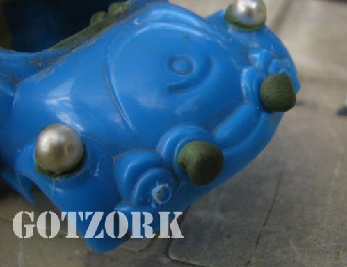 Brico-Buggy-Gotzork-(15).jpg