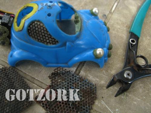 Brico-Buggy-Gotzork-(16).jpg