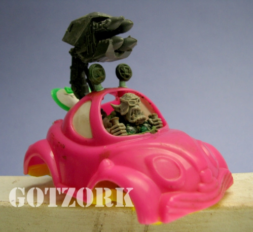 Brico-Buggy-Gotzork-(20).jpg