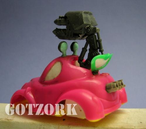 Brico-Buggy-Gotzork-(19).jpg