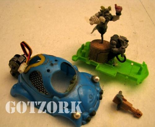 Brico-Buggy-Gotzork-(17).jpg
