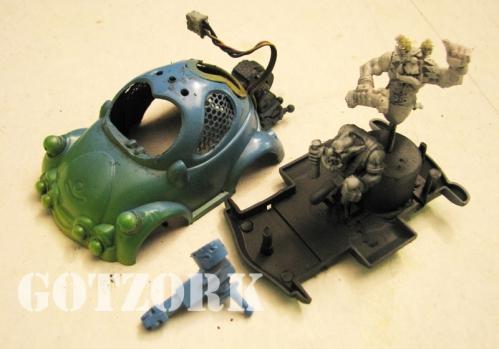Brico-Buggy-Gotzork-(18).jpg