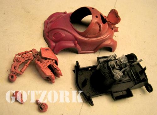 Brico-Buggy-Gotzork-(21).jpg