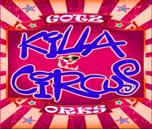 Killa-circus-affiche-logo-titre01.jpg