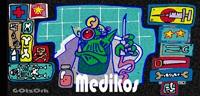 Mediko-bandeau.jpg