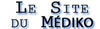 titre2-mediko2.jpg