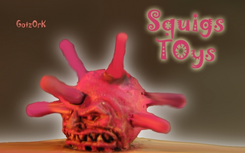 Squig toys (13).jpg