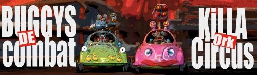 Buggies-Killa-circus-02.jpg