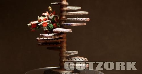 Bits-et-resines-Gotzork-(31).jpg