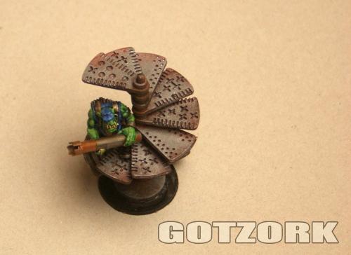 Bits et resines-Gotzork (29).jpg