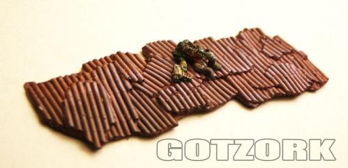 Bits et resines-Gotzork (37).jpg
