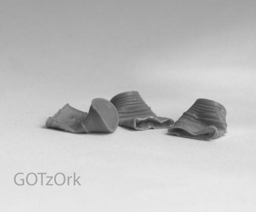 Bits et resines-Gotzork (21).jpg