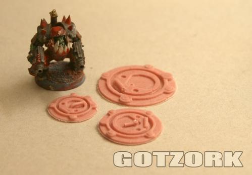 Bits et resines-Gotzork (36).jpg