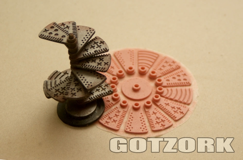 Bits et resines-Gotzork (33).jpg