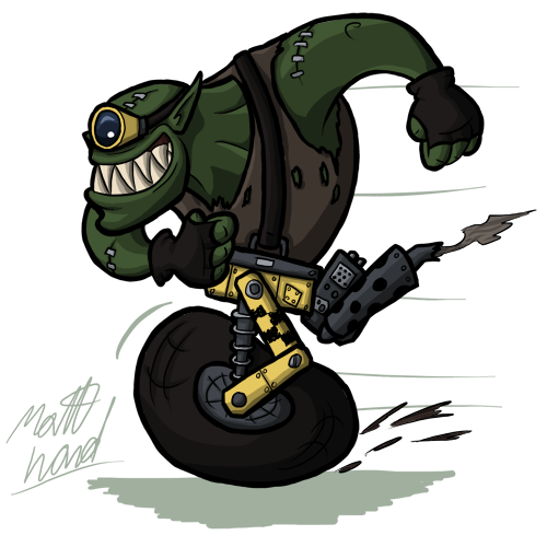 warhammer-40k-Ñ�Ñ�ндомÑ�-orks-warhammer-40000-1004237.png