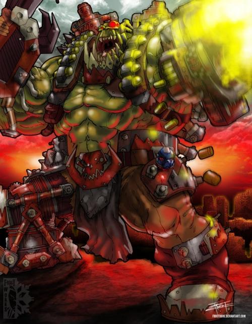 warhammer-40000-Ñ�Ñ�ндомÑ�-orcs-939004.jpeg